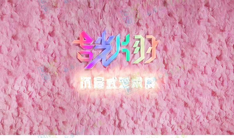 水印詳情頁_02.jpg